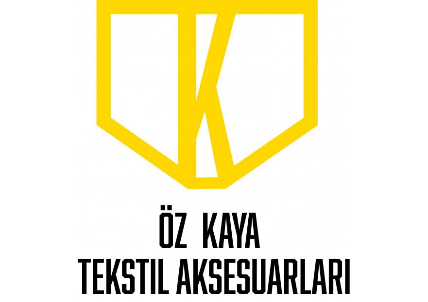 LOGO TASARIMI  yarışmasına tasarımcı jeoloji tarafından sunulan  tasarım