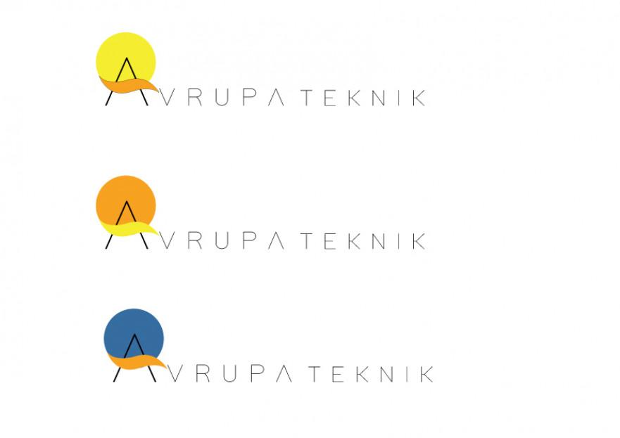 İş Güvenliği için Logo yarışmasına tasarımcı ufuktasarım tarafından sunulan  tasarım