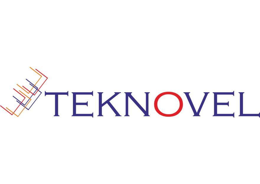 Bilisim ve Danismanlik firmasi icin logo yarışmasına kensmith tarafından girilen tasarım