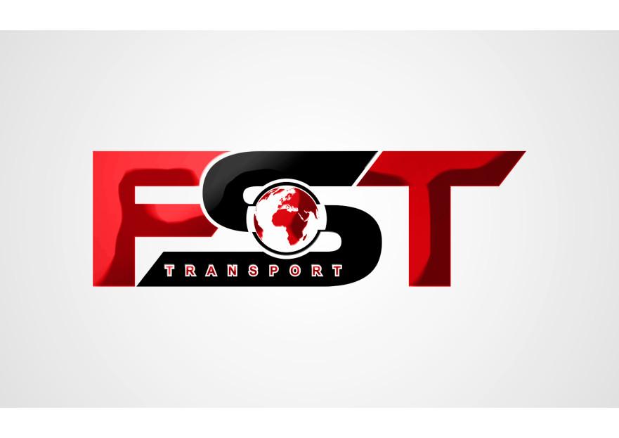 FST Transport yarışmasına tasarımcı By Sönmez tarafından sunulan  tasarım