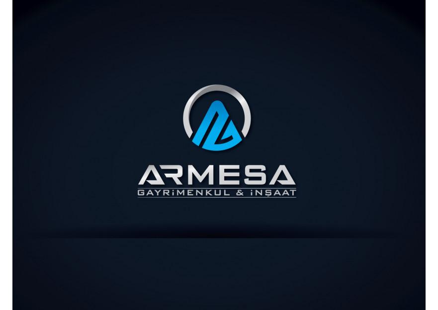 ARMESA yarışmasına tasarımcı iklim tarafından sunulan  tasarım