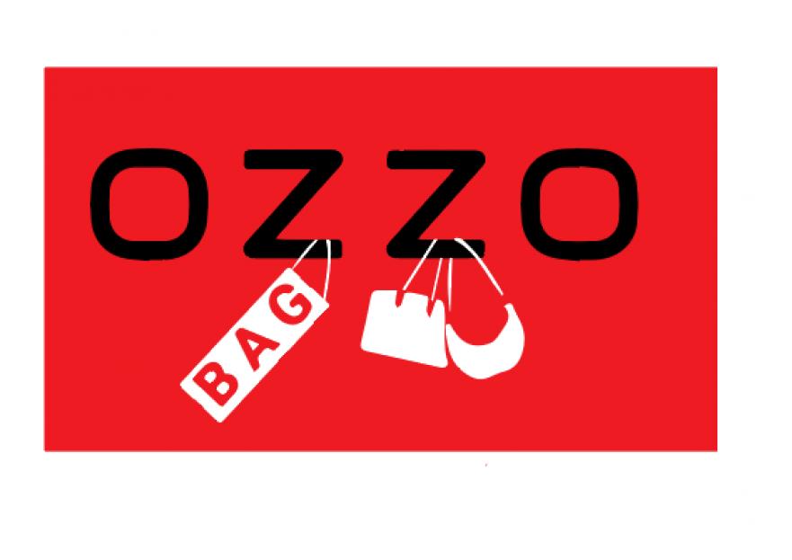 (ozzo bag)bay bayan çanta valiz cüzdan o yarışmasına tasarımcı Snow_design tarafından sunulan  tasarım