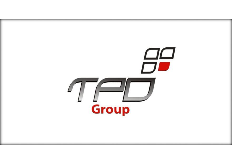 TPD LOGO YARIŞMASI yarışmasına altun1411 tarafından girilen tasarım