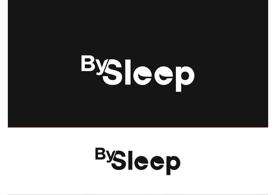 Yeni Markamıza Logo ve Kurumsal Kimlik yarışmasına cs_design tarafından girilen tasarım