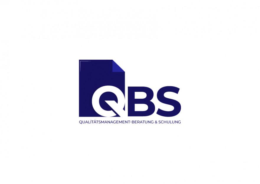 Alman şirketi için logo tasarımı yarışmasına tasarımcı GEZEGENGRΛFİK™ tarafından sunulan  tasarım