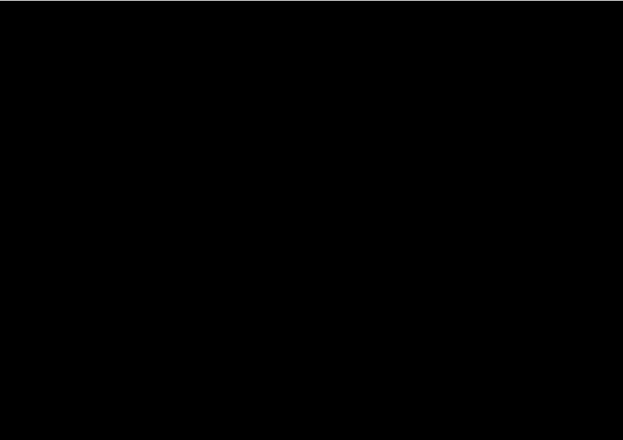 DEAD RECKONİNG NAVİGATİON -DERENA DİZAYN yarışmasına tasarımcı YSS tarafından sunulan  tasarım