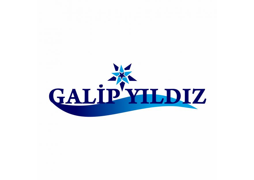 acil logo ve kurumsal kimlik tasarımı yarışmasına fekss tarafından girilen tasarım