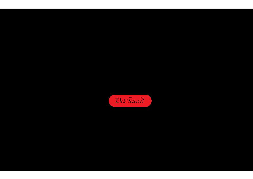 ŞEKİLLERİ DANSA ÇEVİR  yarışmasına tasarımcı knrzbk tarafından sunulan  tasarım