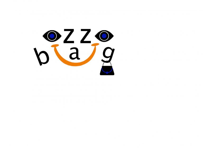(ozzo bag)bay bayan çanta valiz cüzdan o yarışmasına tasarımcı MehmetSvk tarafından sunulan  tasarım
