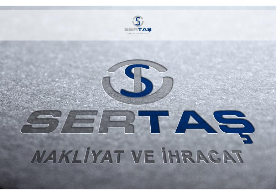 Şimdiden emeğinizden dolayı sonsuz TŞK. yarışmasına kamile_aygun tarafından girilen tasarım