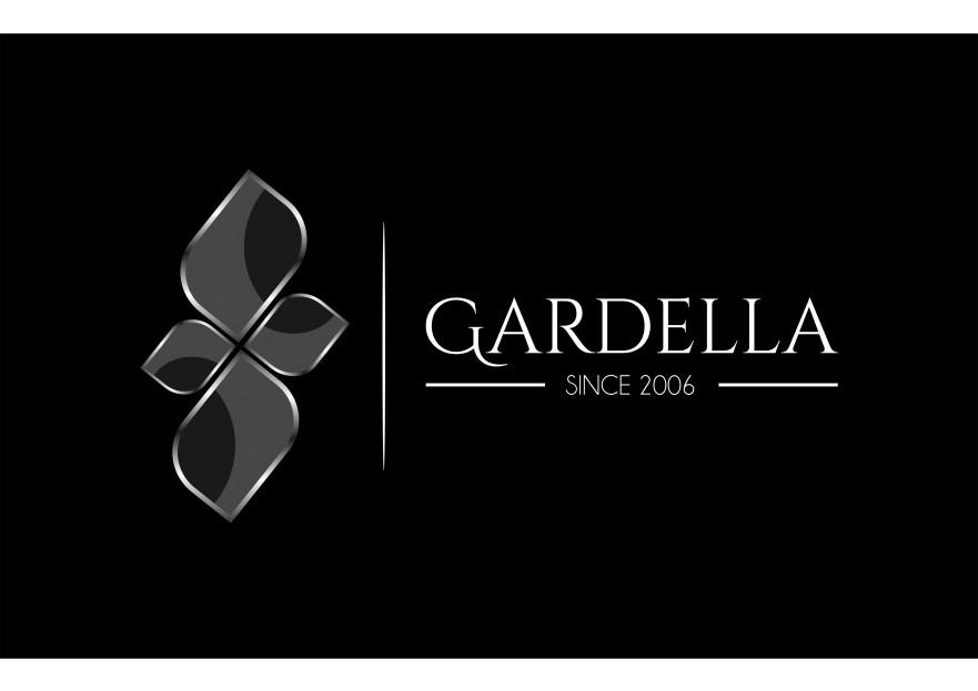 Cam doğrama firmamız için kurumsal logo yarışmasına tasarımcı nasah tarafından sunulan  tasarım