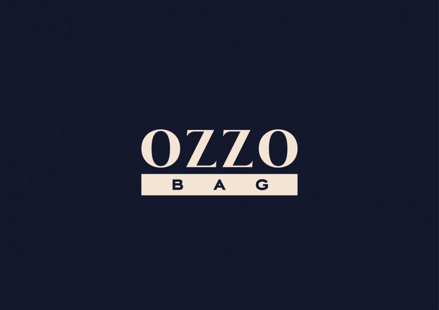 (ozzo bag)bay bayan çanta valiz cüzdan o yarışmasına tasarımcı metemin tarafından sunulan  tasarım