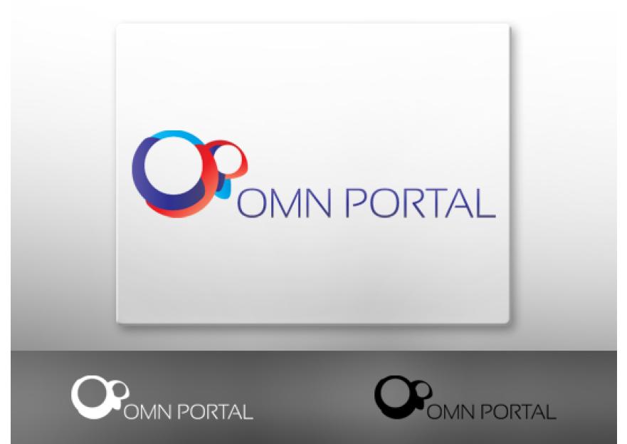 Ürünümüz için logo alternatifleri yarışmasına ozgundesign tarafından girilen tasarım