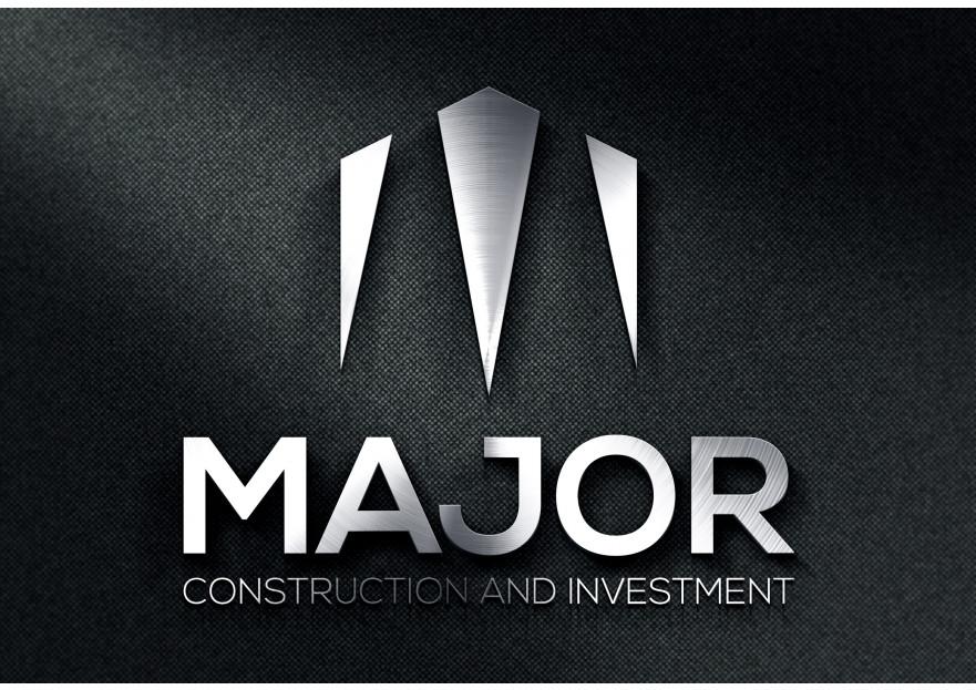 MAJOR CONSTRUCTION AND INVESTMENT yarışmasına •Peregrine• tarafından girilen tasarım