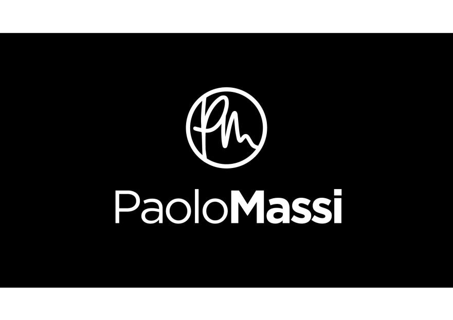 Erkek deri ayakkabı logo tasarımı yarışmasına tasarımcı Camino tarafından sunulan  tasarım