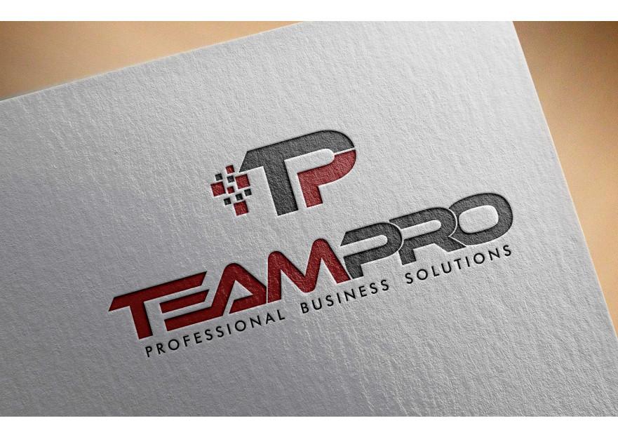 Bilişim firması için en iyi logo ! yarışmasına pasha17 tarafından girilen tasarım