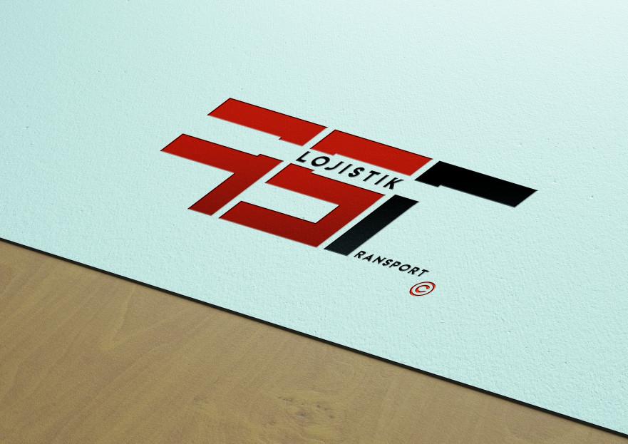 FST Transport yarışmasına tasarımcı feka tarafından sunulan  tasarım