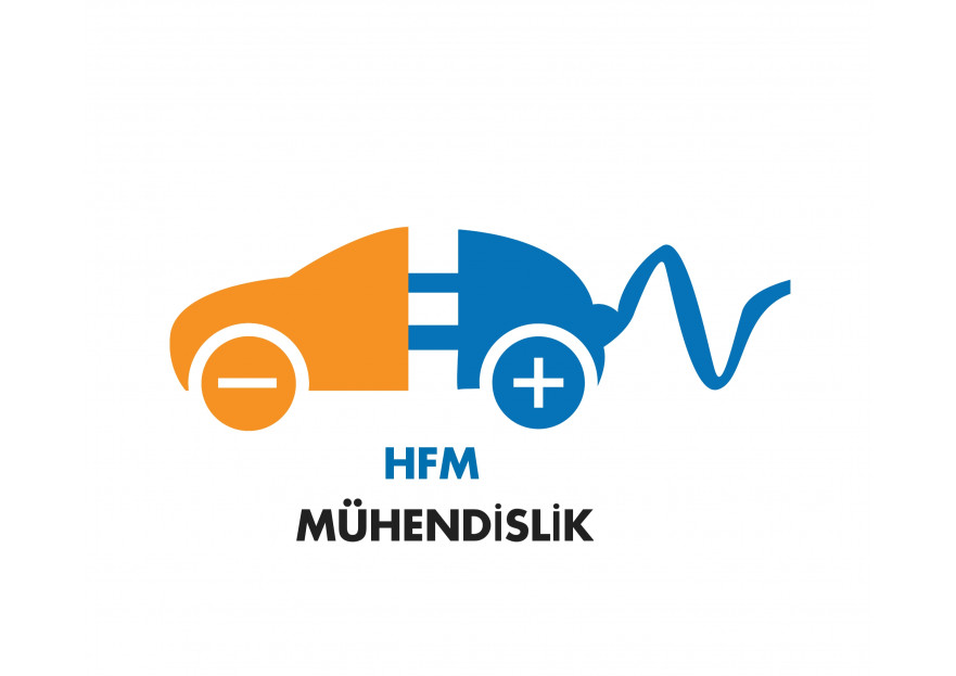 Mühendislik firmamıza logo  yarışmasına tasarımcı pnr_vrgn tarafından sunulan  tasarım