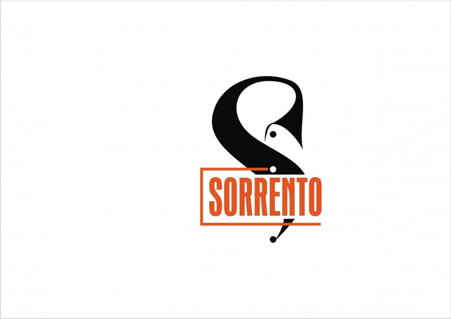 Gömlek firmasına Logo arıyoruz. yarışmasına aytekinn tarafından girilen tasarım
