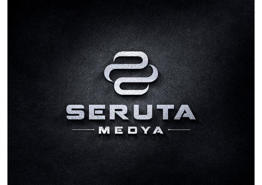 Logo tasarımı yarışmasına tasarımcı Ayes Tasarım tarafından sunulan  tasarım