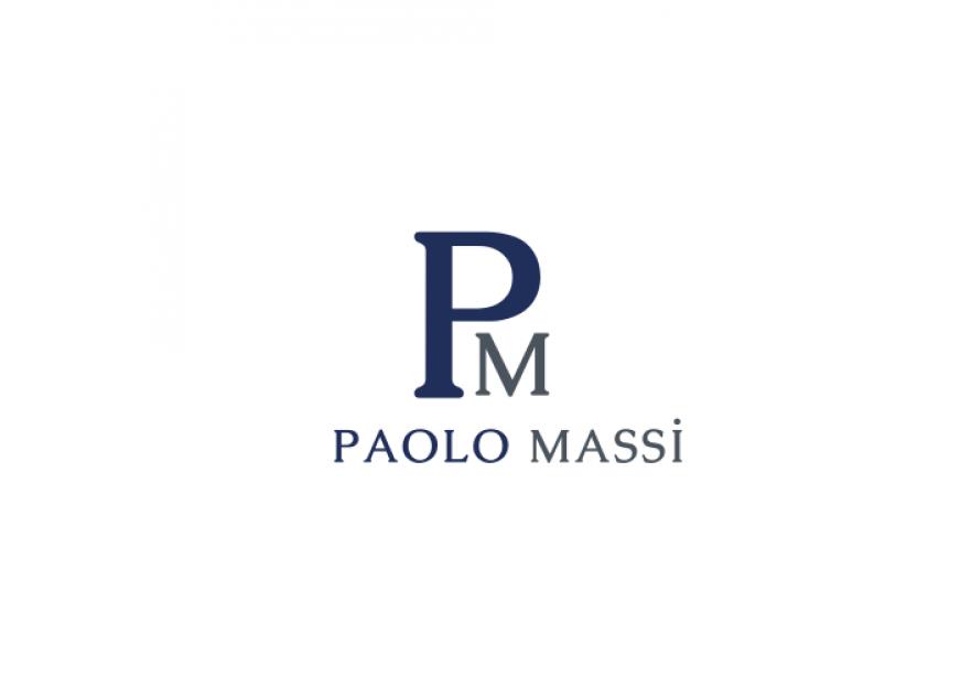 Erkek deri ayakkabı logo tasarımı yarışmasına tasarımcı Tasarım Pusulası tarafından sunulan  tasarım