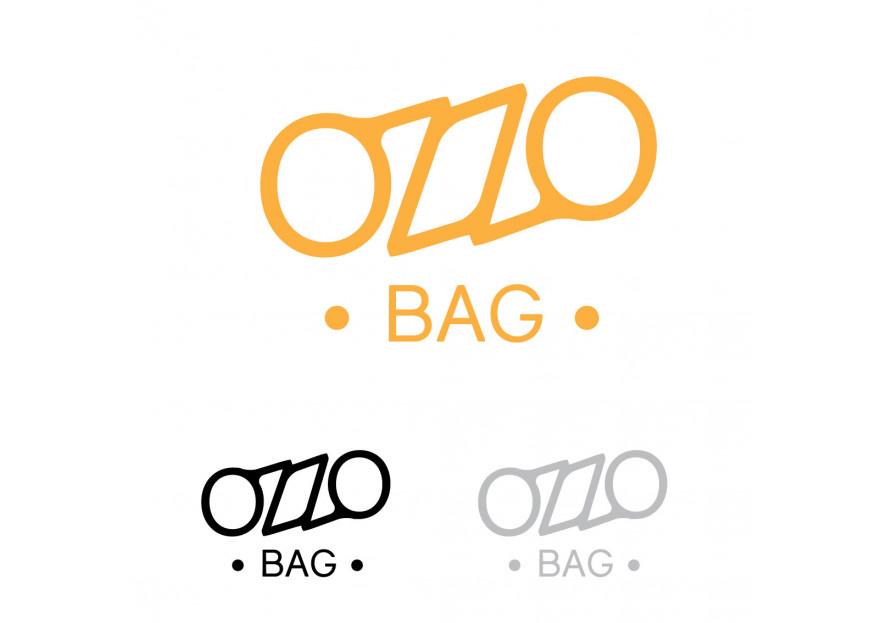 (ozzo bag)bay bayan çanta valiz cüzdan o yarışmasına anafor tarafından girilen tasarım