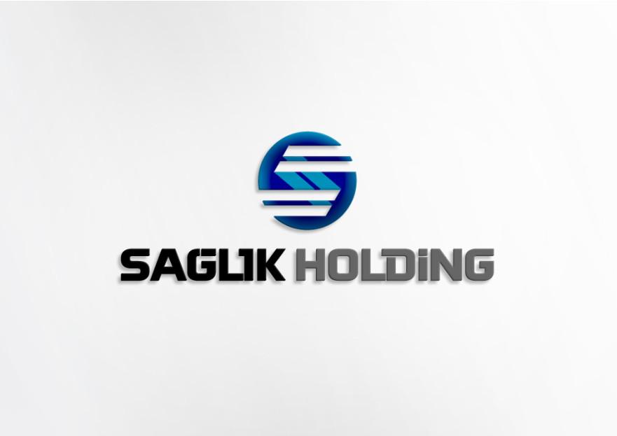 Logo ve kurumsal kimlik çalışması yarışmasına HSEPI tarafından girilen tasarım