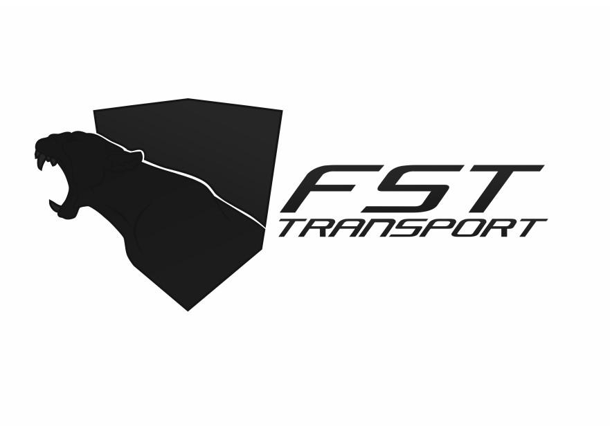 FST Transport yarışmasına tasarımcı geğirmen tarafından sunulan  tasarım