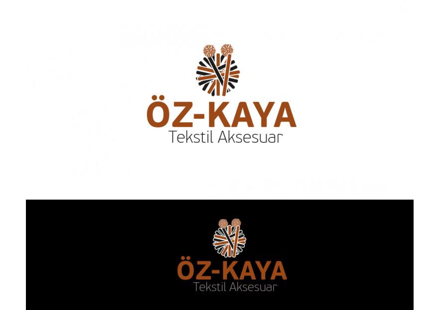 LOGO TASARIMI  yarışmasına tasarımcı Mucize ★☆✮✯★ tarafından sunulan  tasarım