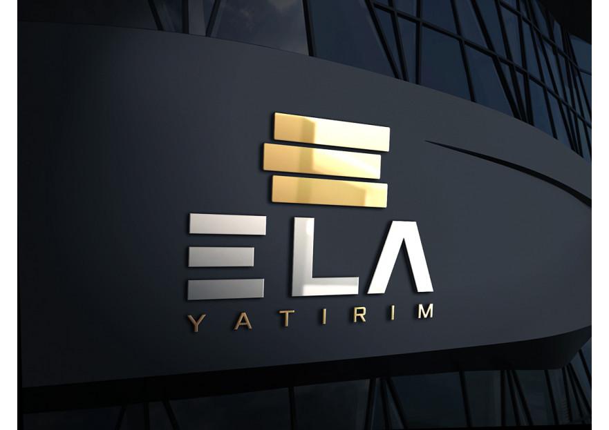 Mükemmel Bir Logo Bekliyoruz :) yarışmasına BLACK™ tarafından girilen tasarım
