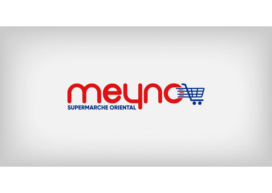 Fransa'da kullanacağımız market zincir.. yarışmasına tasarımcı onurk tarafından sunulan  tasarım