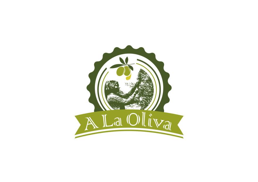 Zeytin ve Zeytinağacı için varız! yarışmasına tasarımcı martin tarafından sunulan  tasarım