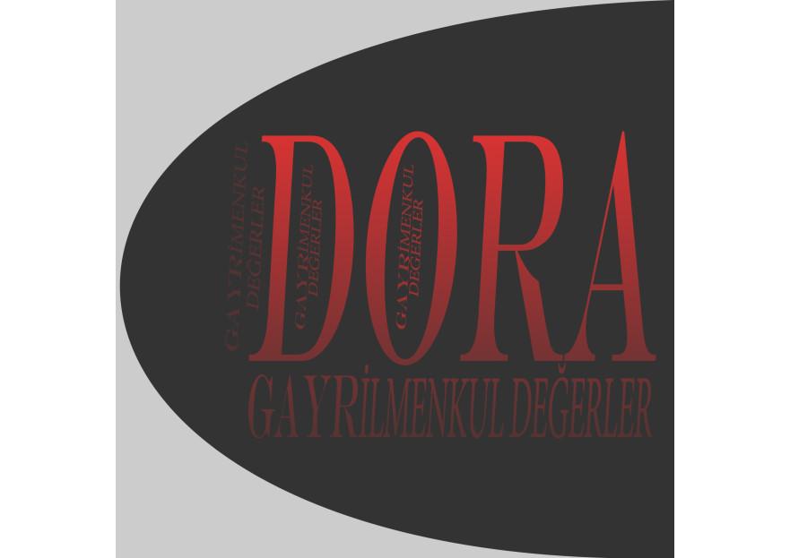 GAYRİMENKUL DEĞERLEME ŞTİ. LOGO TASARIMI yarışmasına tasarımcı fatih2011 tarafından sunulan  tasarım