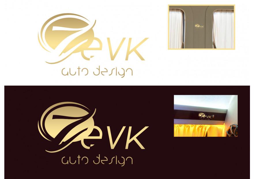 OTODİZAYN FİRMAMIZ İÇİN KURUMSAL KIMLIK  yarışmasına tasarımcı ibrc_tasarim tarafından sunulan  tasarım
