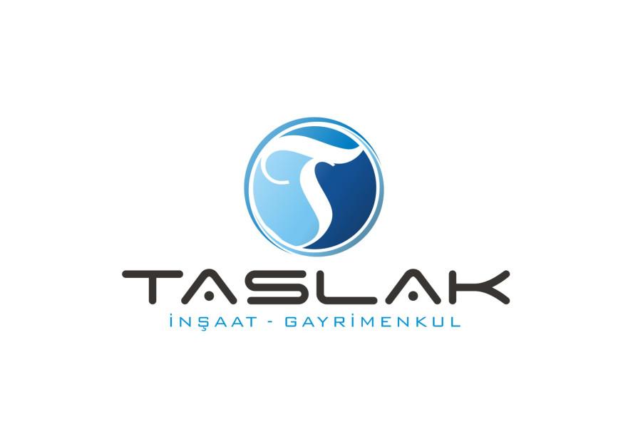 logo taslak ile ilgili görsel sonucu