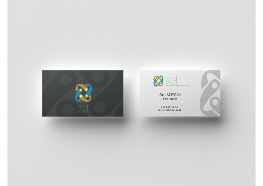 Yeni Sektörümüz - Sürdürülebilir Enerji yarışmasına nusret_ tarafından girilen tasarım