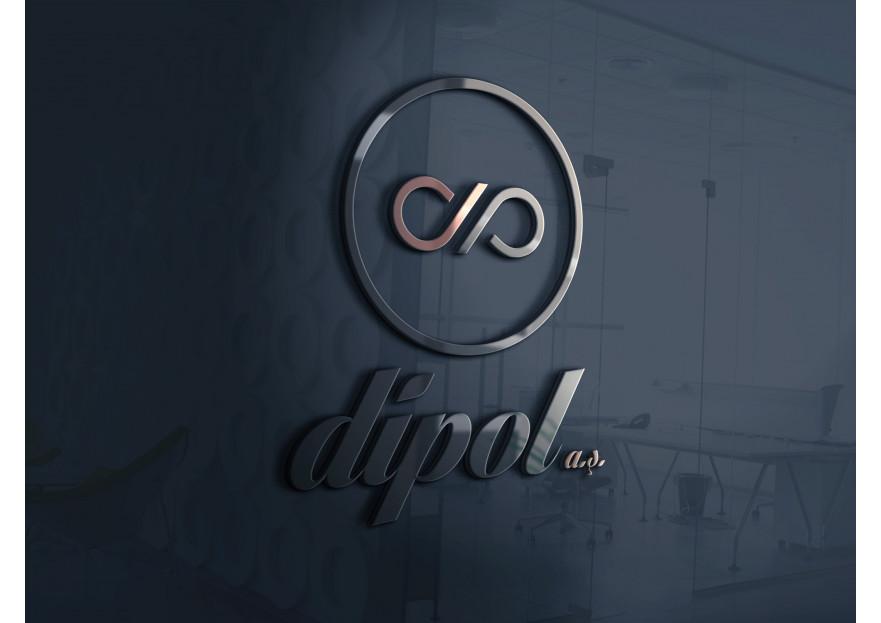 Dipol A.Ş. İçin hayal edin.! yarışmasına bkc tarafından girilen tasarım