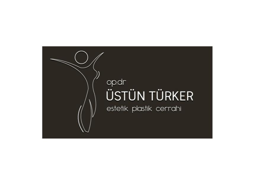 plastik cerrrahi kliniğimize logo  yarışmasına tasarımcı aziz desing tarafından sunulan  tasarım