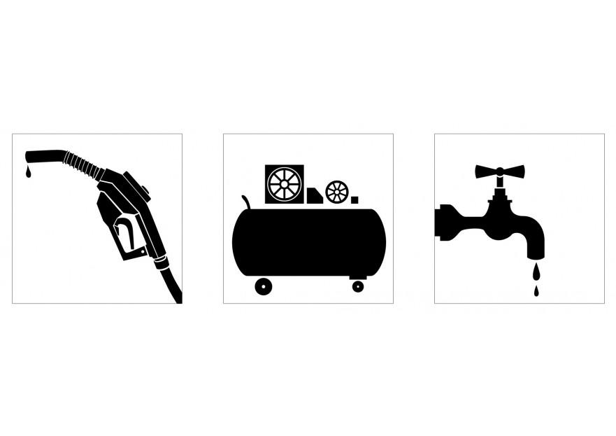 IKON TASARIMI  yarışmasına tasarımcı Siyah_Kalem tarafından sunulan  tasarım