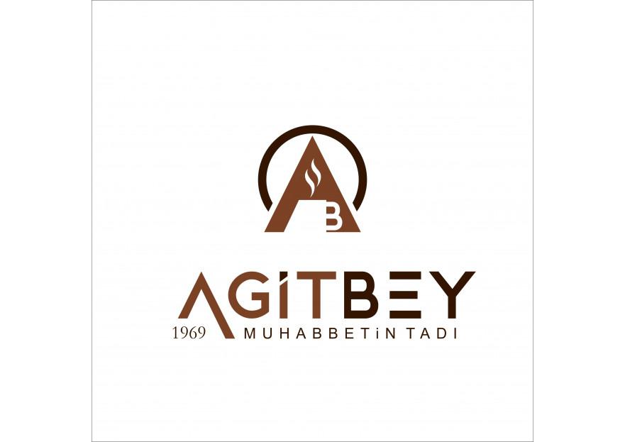 Kahve Firmamız İçin Kurumsal Logo yarışmasına tasarımcı grafikseli tarafından sunulan  tasarım