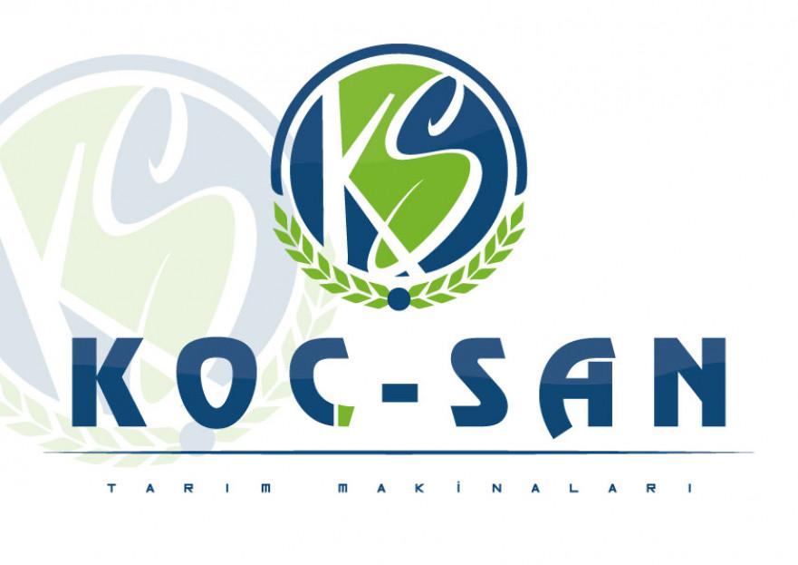 Benim firmami yansitacak bir logo yarışmasına burakkc tarafından girilen tasarım