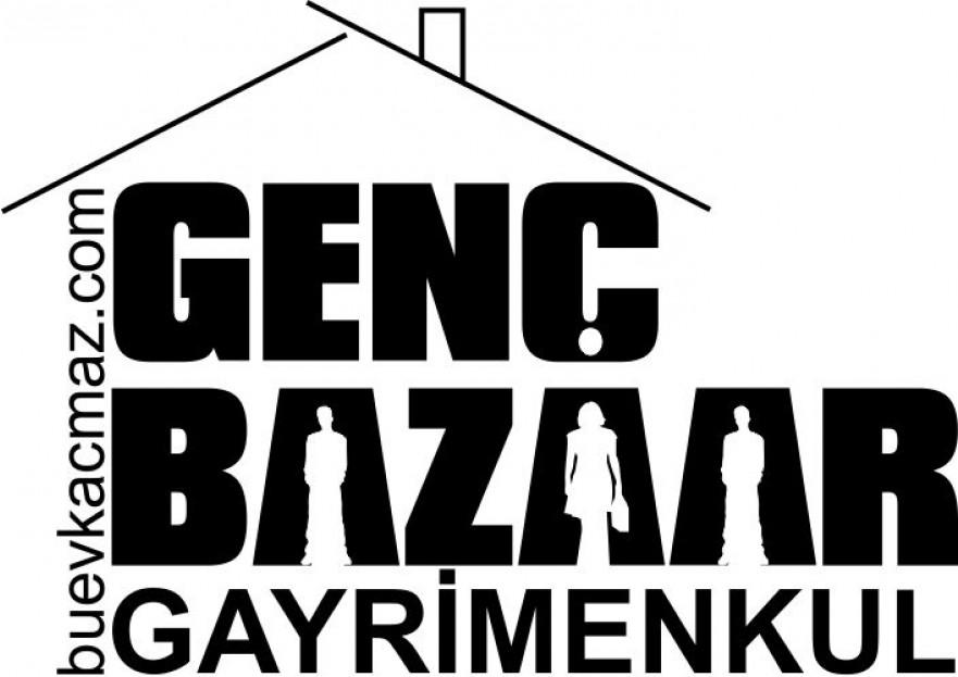 genç bazaar gayrimenkul    yarışmasına tasarımcı smtyrt tarafından sunulan  tasarım