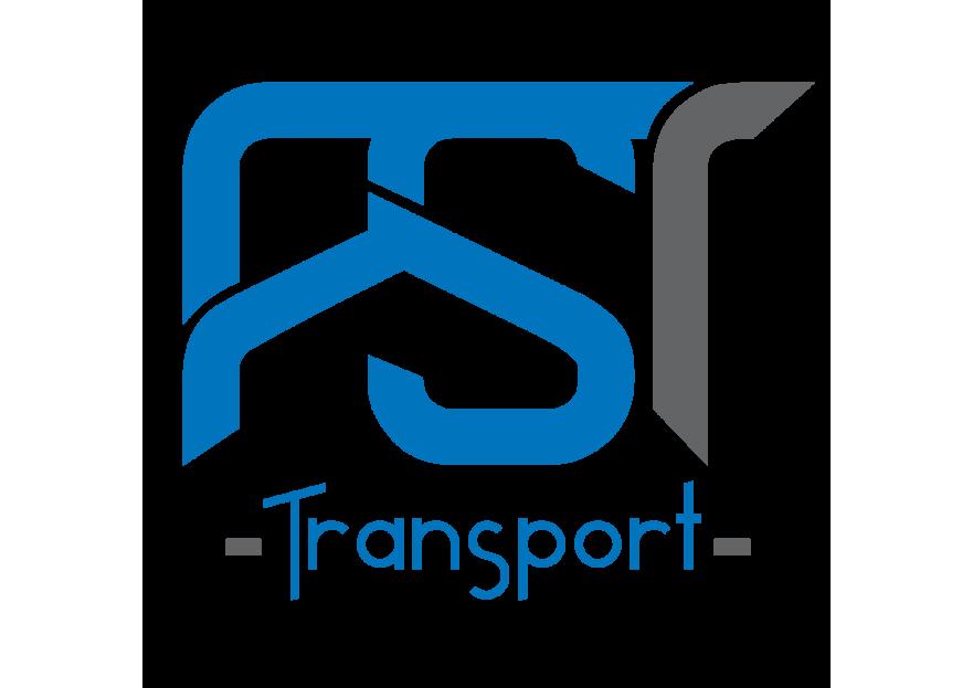 FST Transport yarışmasına tasarımcı HİGH GRAPHİC tarafından sunulan  tasarım