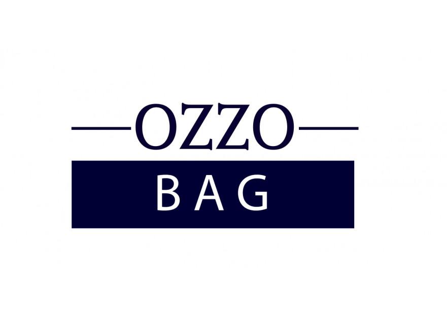 (ozzo bag)bay bayan çanta valiz cüzdan o yarışmasına tasarımcı tasarımcınızz tarafından sunulan  tasarım