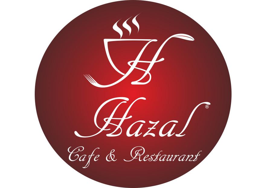 restaurantımız için güzel tasarımlarınız yarışmasına tasarımcı barpek tarafından sunulan  tasarım