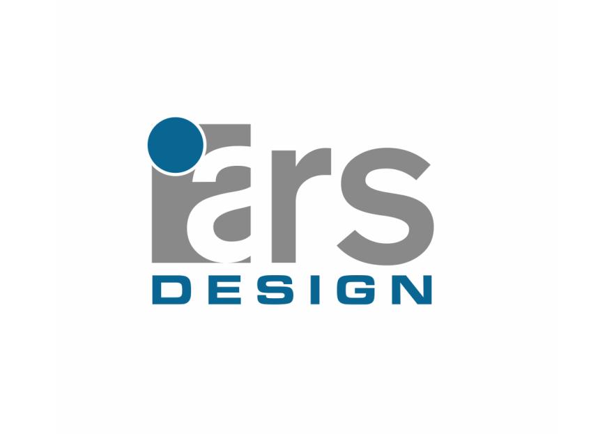 ARS DESIGN LOGOSUNU ARIYOR!!! yarışmasına tasarımcı designmonster tarafından sunulan  tasarım