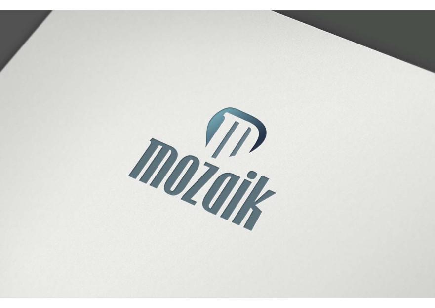 Icecek & Gida toptancisi icin logo & kk yarışmasına tasarımcı macula tarafından sunulan  tasarım