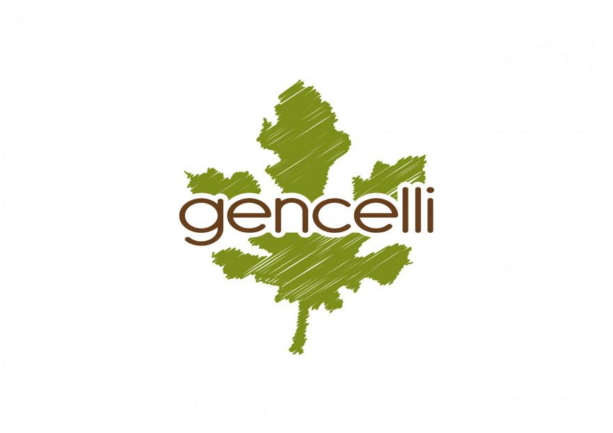 İncir işletmesi için logo tasarımı yarışmasına tasarımcı Onuronur tarafından sunulan  tasarım
