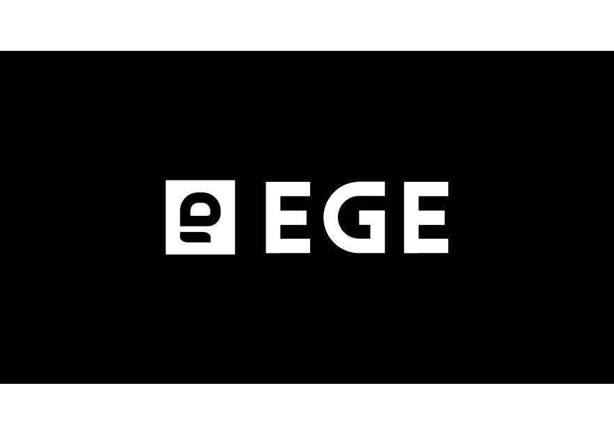 iletişim danışmanlığı firması logosu yarışmasına tasarımcı Oğuz D. tarafından sunulan  tasarım