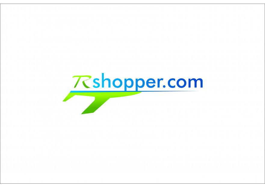 E-ticaret sitemiz için logo yarışmasına tasarımcı Sipankirdag tarafından sunulan  tasarım